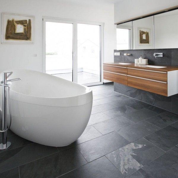 badezimmerfliesen badezimmer fliesen ideen interieur design pinterest interiors room and. Black Bedroom Furniture Sets. Home Design Ideas