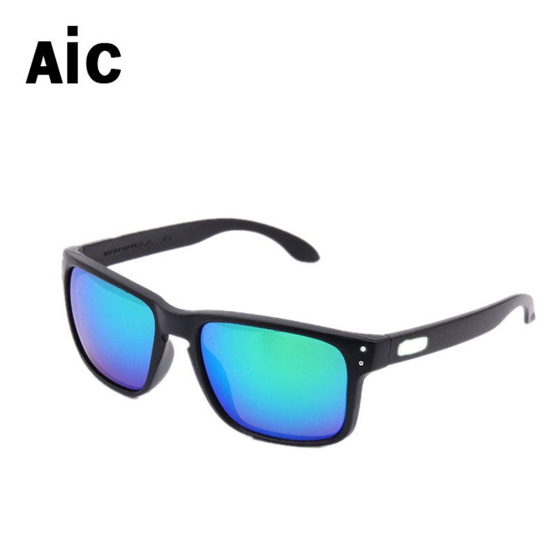 b2ac50b2c1 2017 Men Brand Designer Driving Polarized Sunglasses Glasses