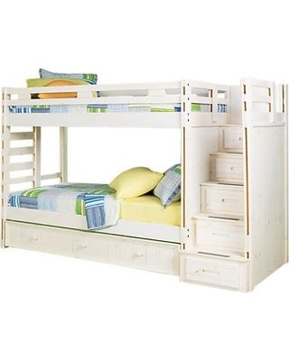 New Prices For Kids Furniture Bunk Beds With Stairs Kids Bunk Beds Bedroom Furniture Stores