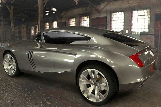 Newcarreleasedates Com Must See New Maserati Suv Concept