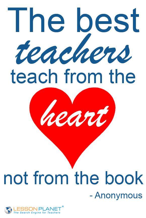 how to teach kindergarten books