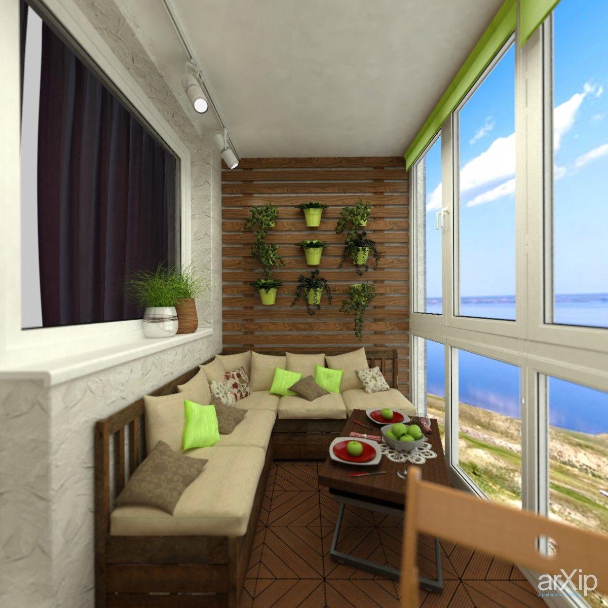 Pin von Nikola Nico auf balcony | Pinterest | Balkon, Anbau und ...