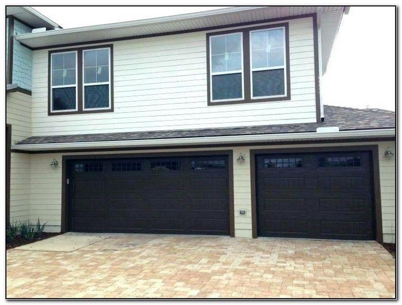 Garage Door Repair Roswell Nm Check More At Http Perfectsolution Design Garage Door Repair Roswell Garage Doors Prices Garage Door Installation Garage Doors