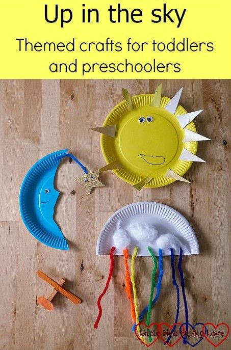 Pinterest Bible Crafts For Toddlers