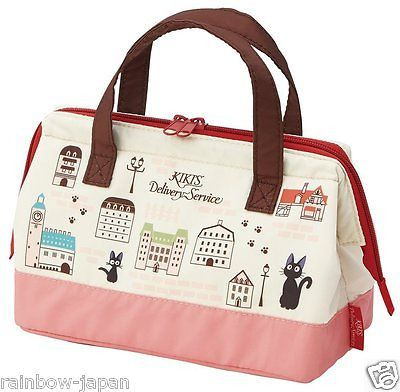 Product Name Kiki S Delivery Service Cooler Lunch Bagmanufacture Sketercondition Brand Newinclude Bag X 1