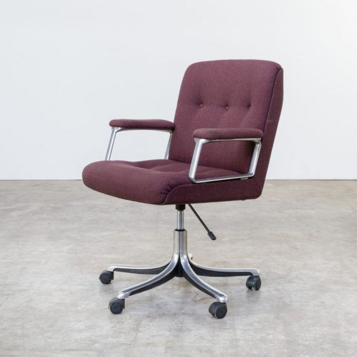 Awesome Fun Desk Chairs   Best Ergonomic Desk Chair