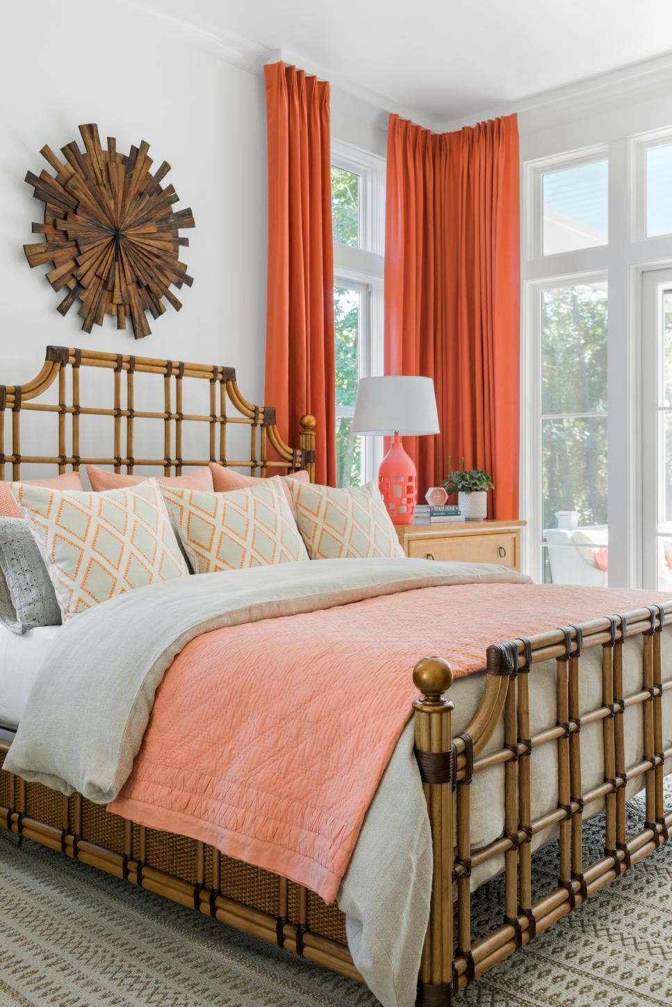 hgtv dream home 2020 master bedroom pictures hgtv dream on discover ideas about master dream bedroom id=78534