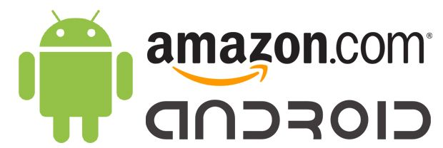 Amazon AppStore for Android v900036380C_639000310 Apk Android - Spreadsheet Free Download For Android