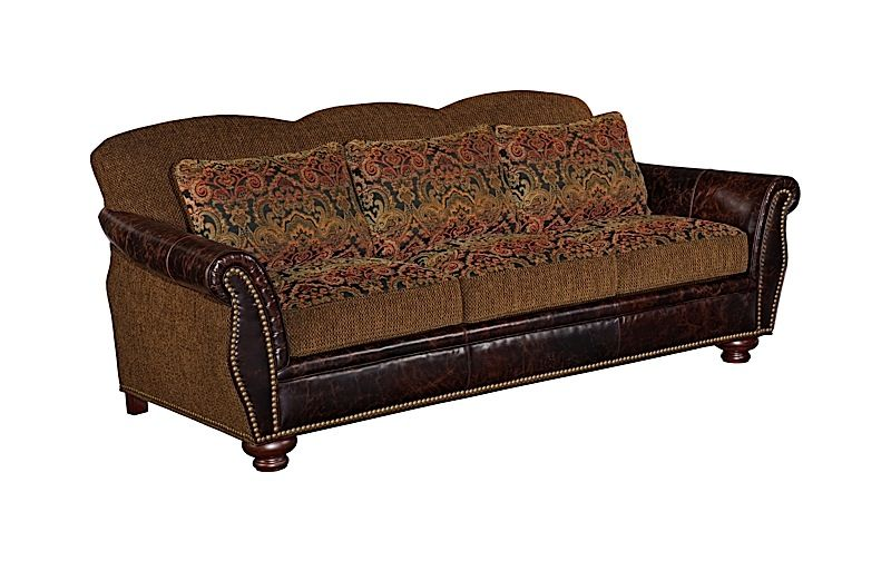 Tapestry Sofa Slipcovers