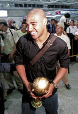Adriano 2