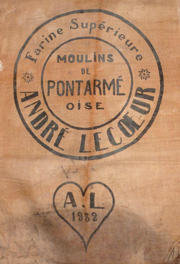 Moulin Pontarmé