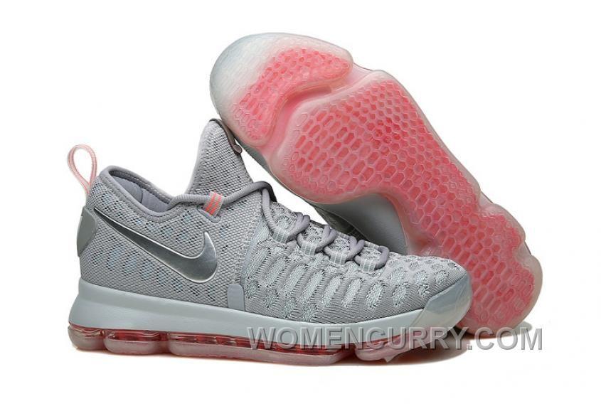 b23ba07e Nike KD 9 Floral Online AFXhA, Price: $89.39 - Air Jordan Shoes, Michael  Jordan Shoes