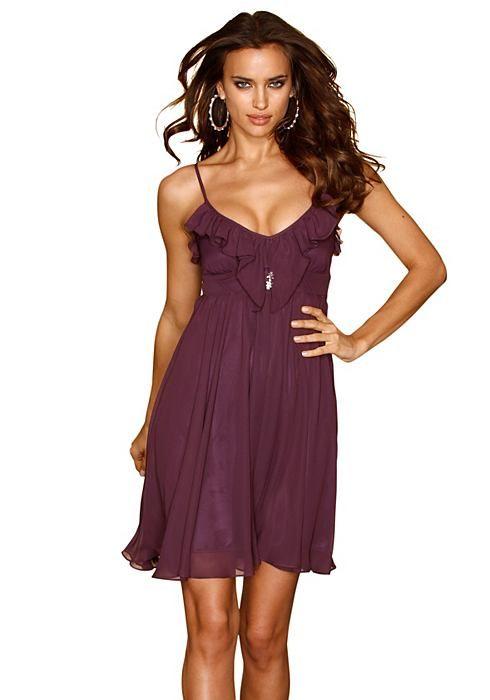 Laura Scott Evening Cocktailkleid #kleider #dresses #cocktailkleid ...