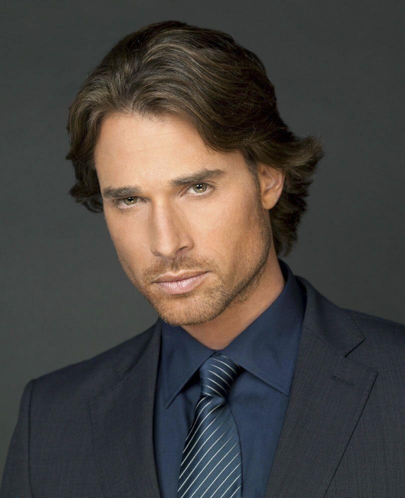вас мексиканские актеры мужчины фото сидение
