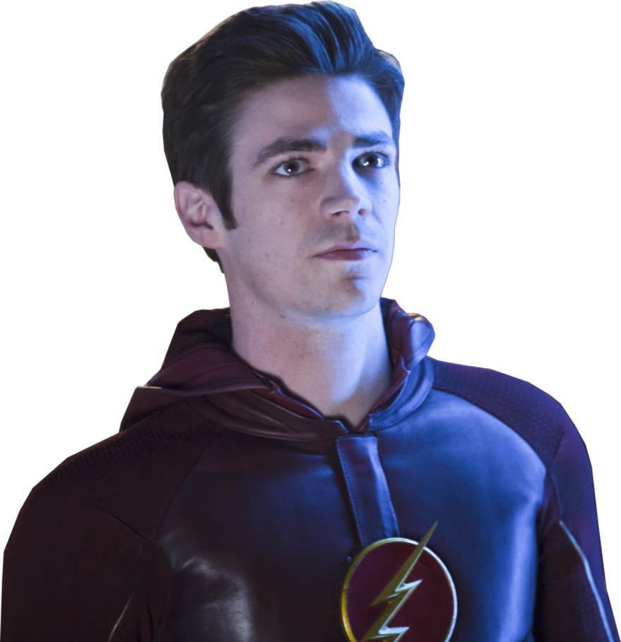 Barry Allen Png By Https Www Deviantart Com Buffy2ville On Deviantart Barry Allen Barry Png