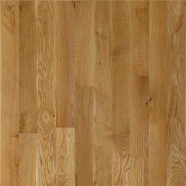 2 1 4 X 3 4 White Oak 1 Common Unfinished Solid Wood Floors Priced Cheap At Reserve Hardwood Flooring In 2020 Hardwood Floors Solid Wood Flooring Hardwood
