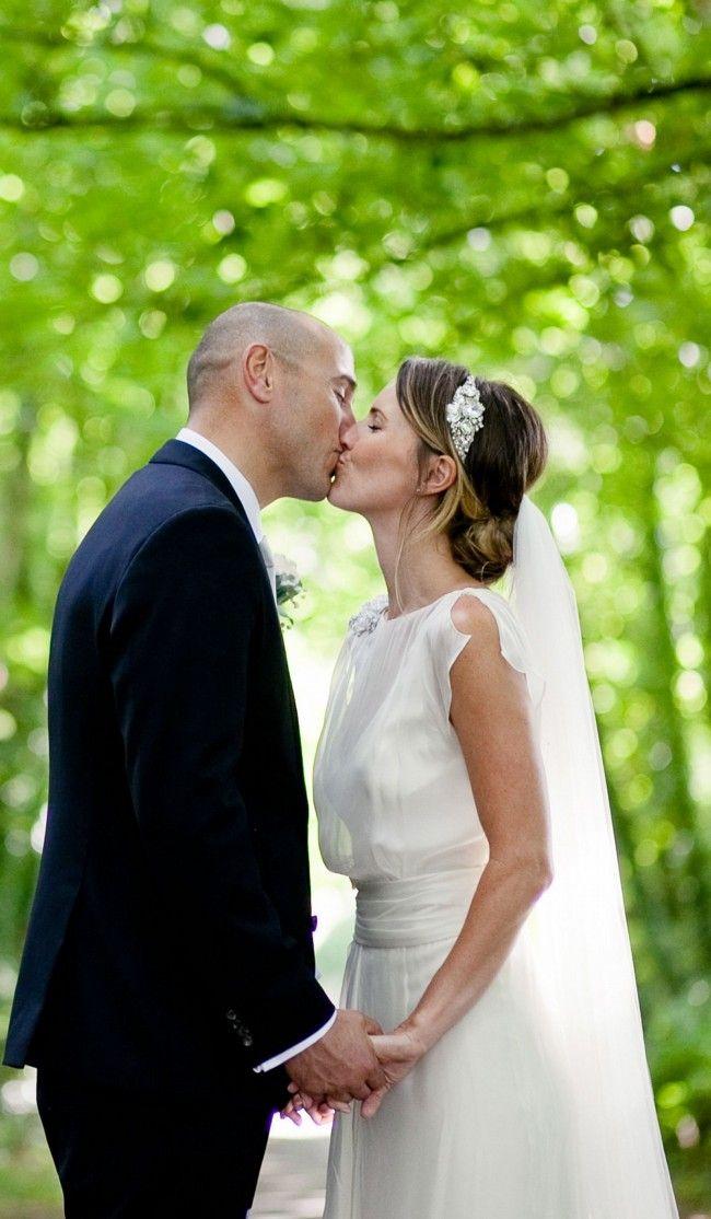 Jenny Packham Violet Used Wedding Dress Save 61 Second Hand Wedding Dresses Wedding Dresses Wedding Dresses For Sale