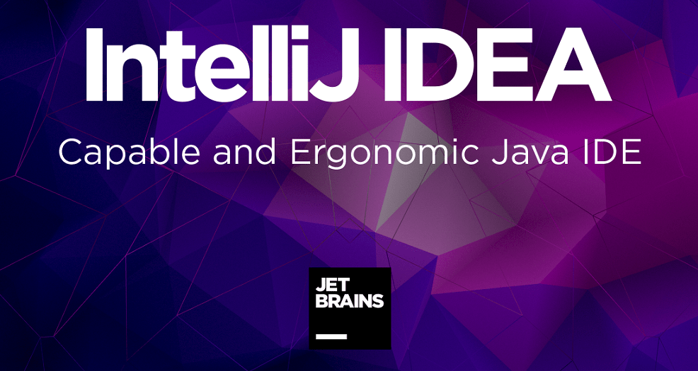 JetBrains Clion 2019 1 Build 191 5532 20 Crack Pro License