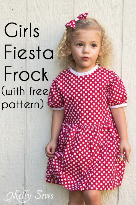 Free Baby Clothes Patterns: MumsMakeLists - Life hacks for busy ...