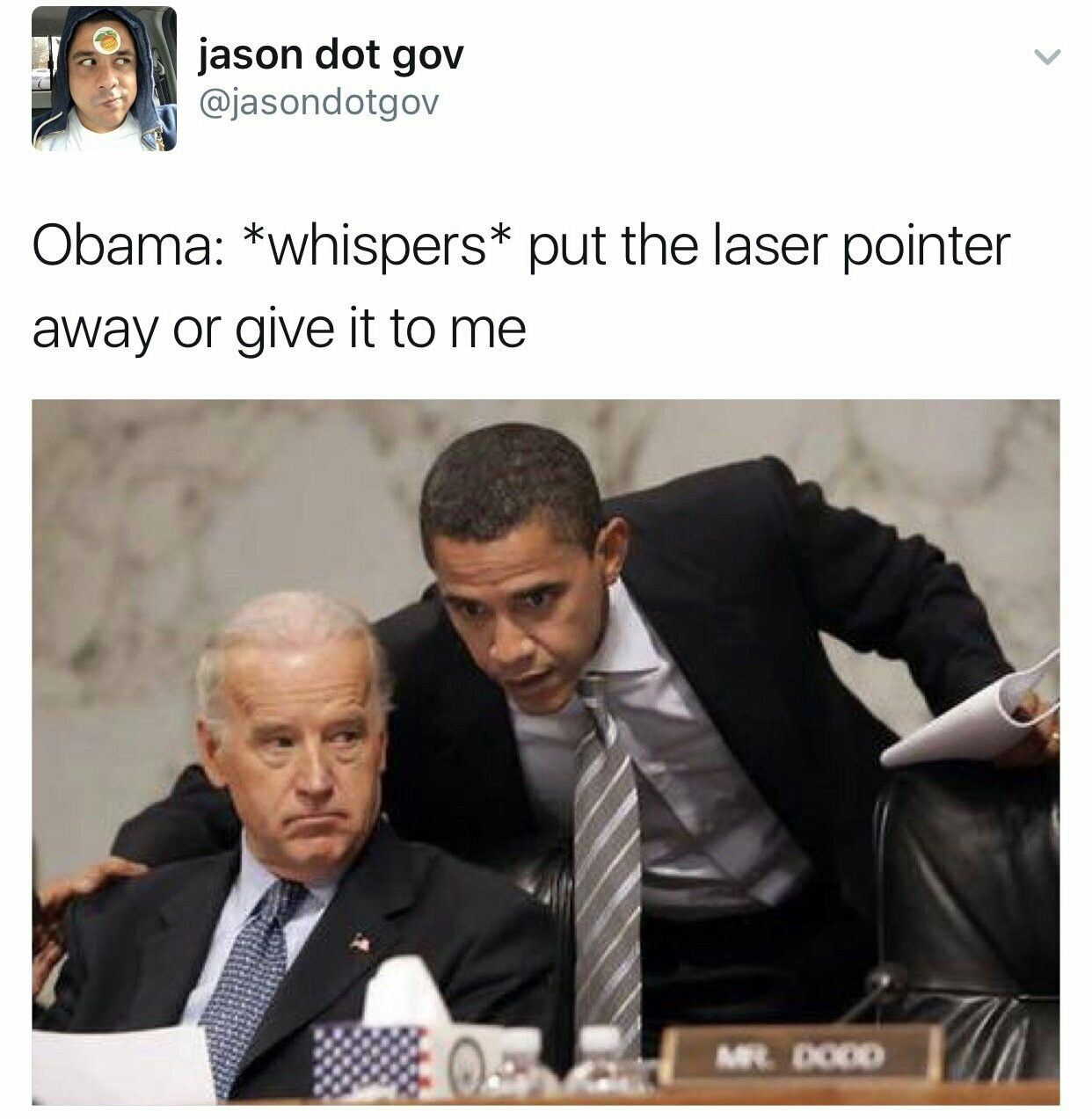 Funny Obama Quotes Pinerin Reid On Biden Memes  Pinterest  Memes Humor And