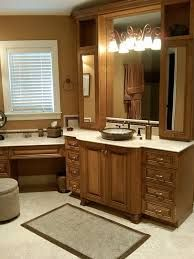 Standard Bathroom Vanity Width Standard Bathroom Vanity Depth - Bathroom vanities tampa bay area