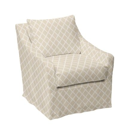 Playroom Accent Chair Serena And Lily Presidio Glider