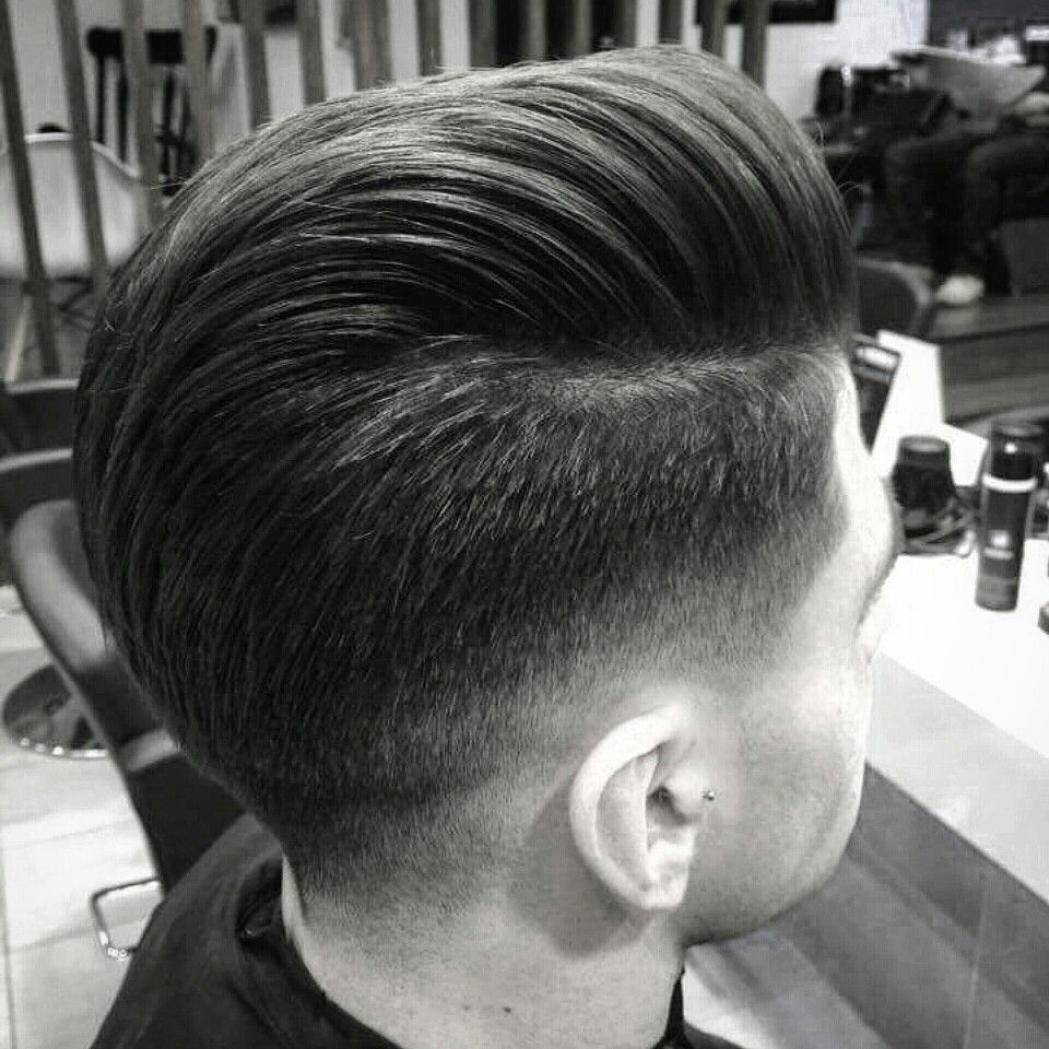 Pin by d matthews on awesome hairstyle pinterest barber shop