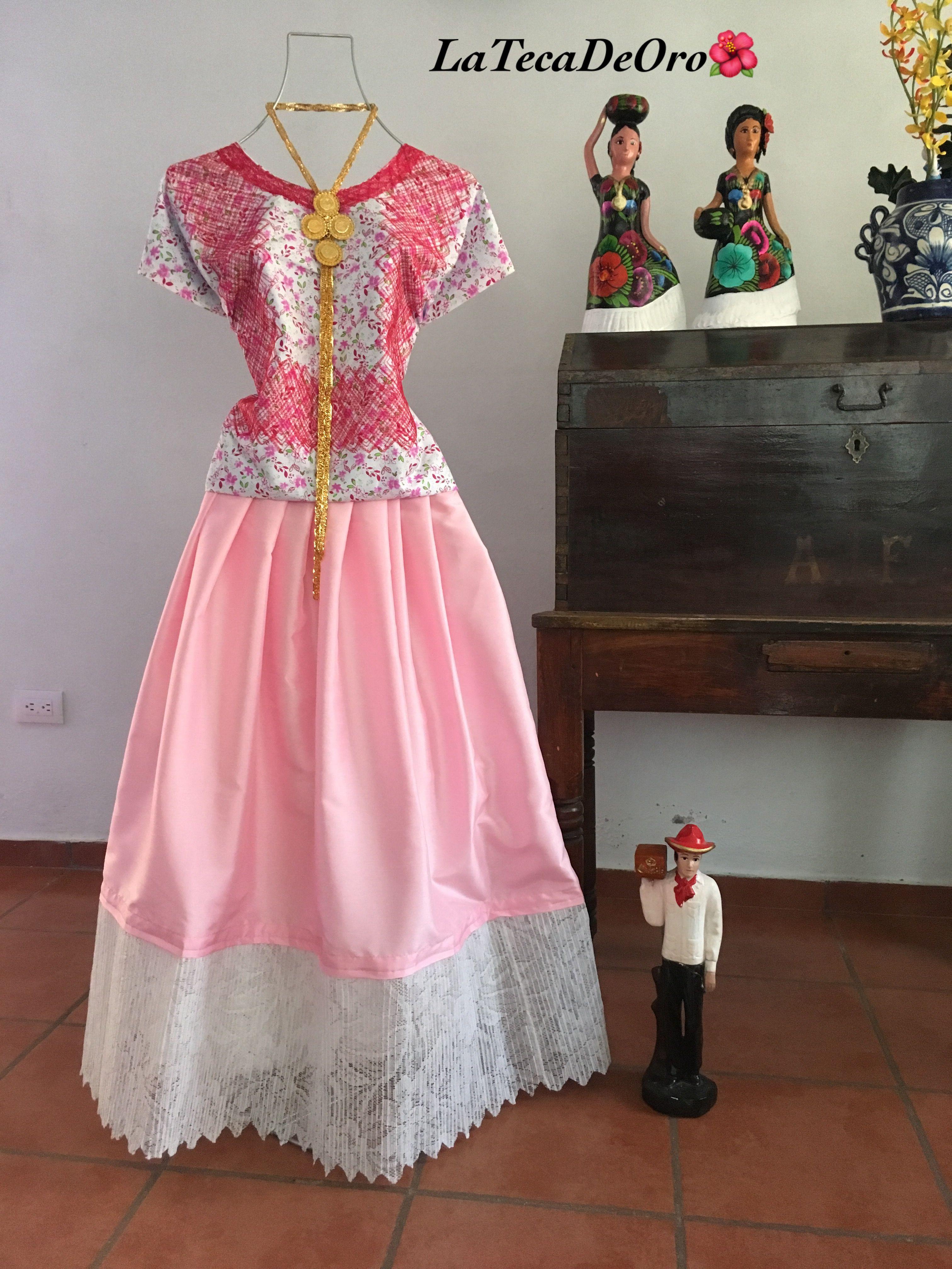 Perfecto Vestir Para La Fiesta St Helens Foto - Colección del ...