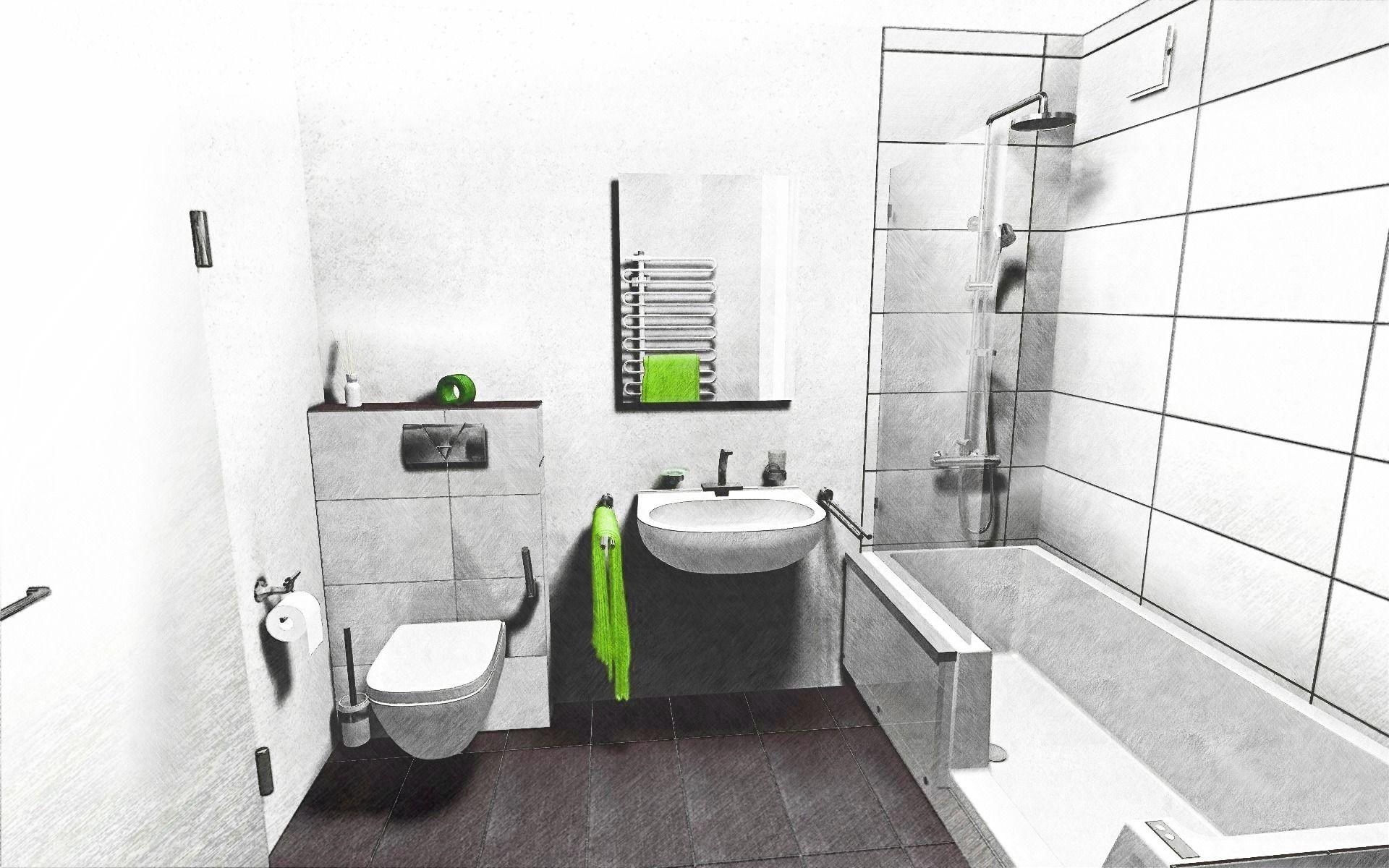 best badezimmer 3d planer gallery - unintendedfarms, Badezimmer ideen