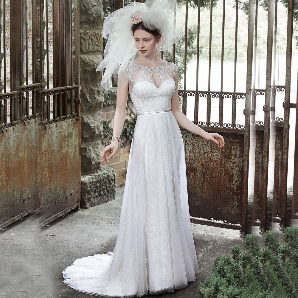 55+ Wedding Dresses Syracuse Ny   Wedding Dresses For Guests Check More At  Http: