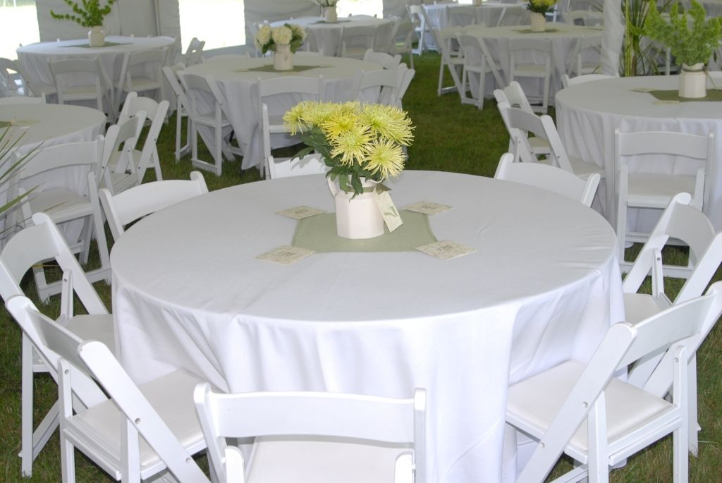 We Have Some Great Rental White Resin Chairs For Any Occasion We These In Black Too Check Out Our Website Fo White Folding Chairs Furniture Hire Chair Hire