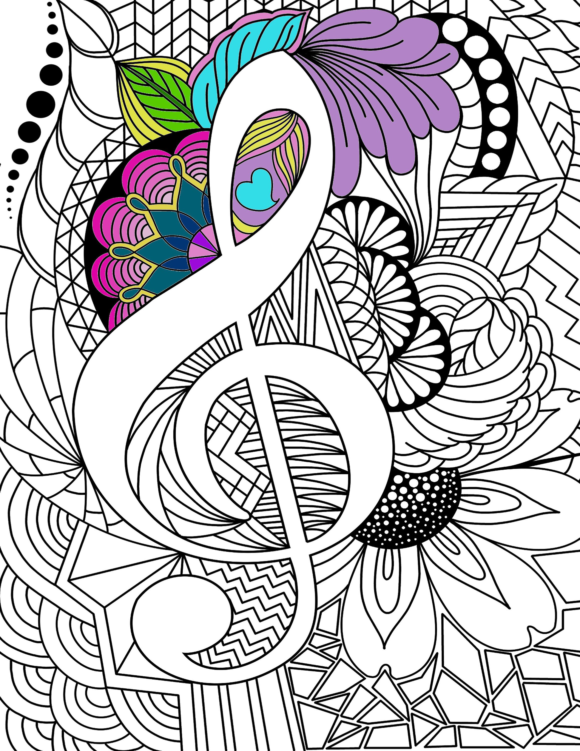 Pin By Highly Favored On Color Me Happy