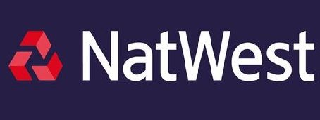 Natwest Online Banking Sign In Page Www Nwolb Co Uk Log In Banking Services Online Banking Banking