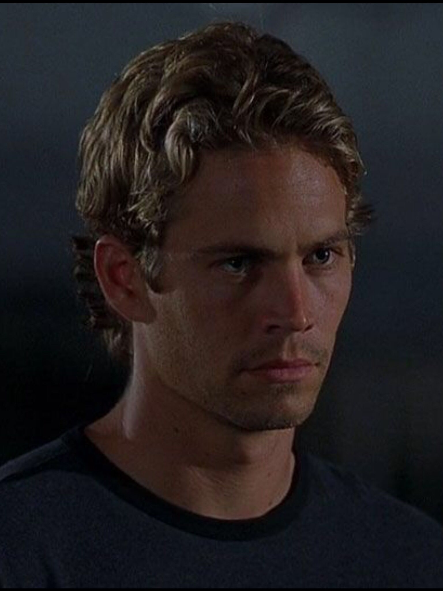 Paul...The Fast and The Furious | Paul Walker - The Fast ...