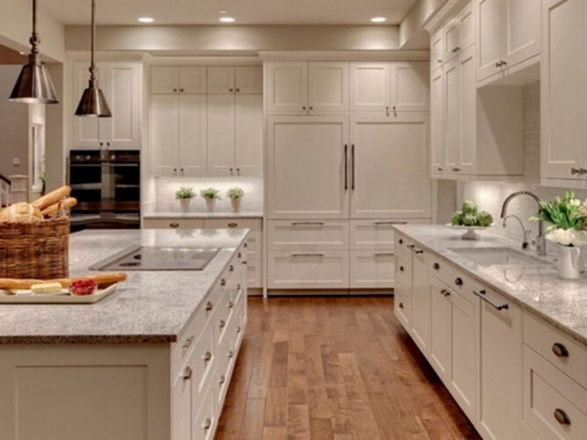 Lovely Kitchen Cabinet Stores Near Me Kitchen Design Photo Kitchendesignersnearme Kitchendesignnearm Kitchen Design Cheap Kitchen Makeover Kitchen Cabinets