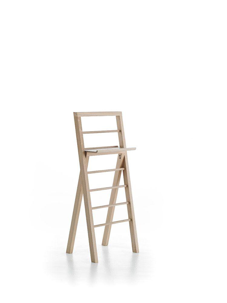Arlex firma catalana de mobiliario para el hogar - Mobiliario para el hogar ...