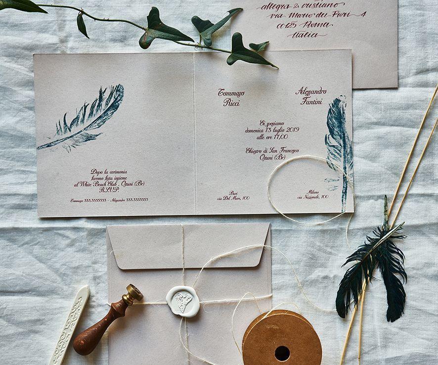 Ecological Paper From Organic Waste Met Afbeeldingen