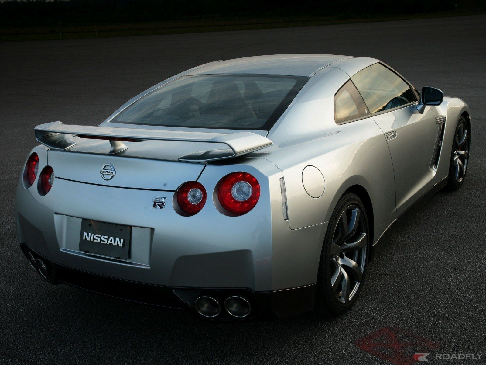 Sport Cars Concept Cars Cars Gallery Nissan Sport Cars For Nissan Sports Car List 30520