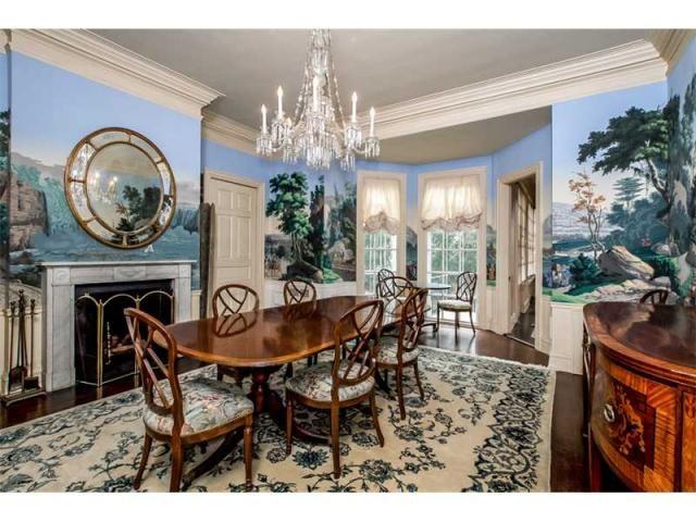 452 Bellevue Avenue Newport Ri Trulia Newport Ri Home And Family Home Decor