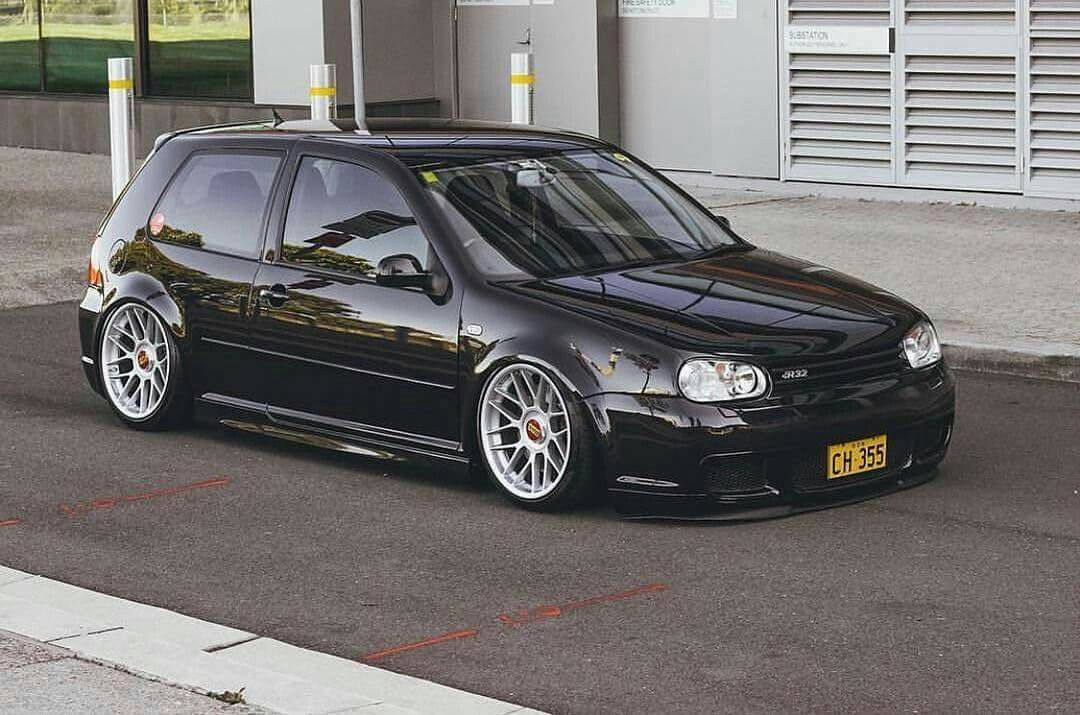 Pin By Greg Stone On Cars Vw Racing Volkswagen Golf Gti Vw Golf Mk4
