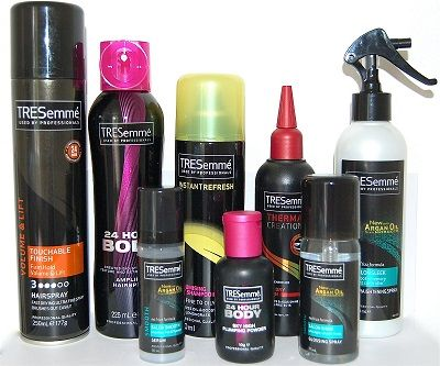 photo about Tresemme Printable Coupons identify Tresemme Shampoo Printable Coupon Could possibly 2015 - Price reduction
