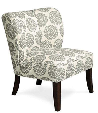 Dillards Accent Chairs Accent Chairs Dream Home