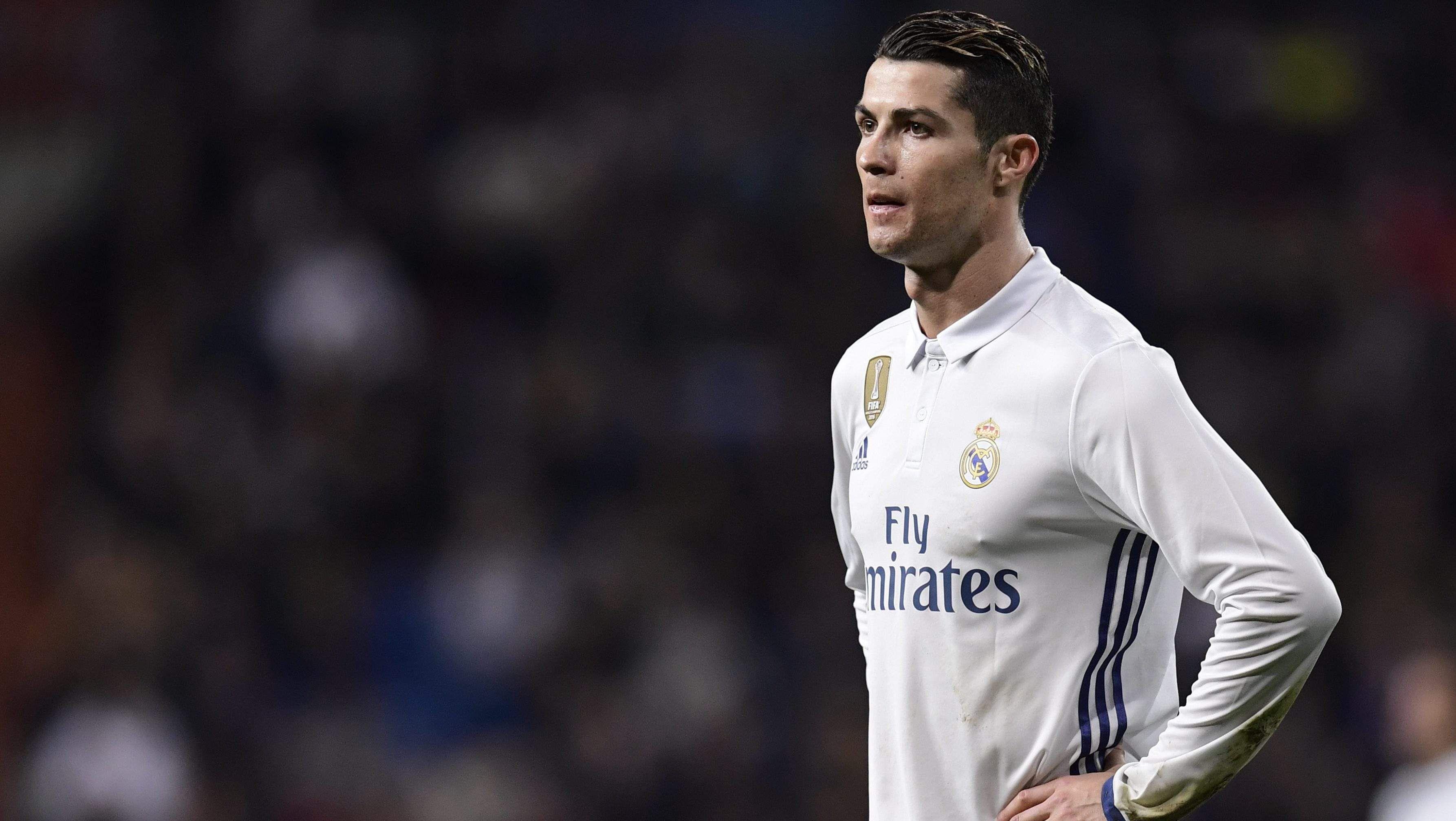 Talent Without Working Hard Is Nothing Cristiano Ronaldo Ronaldo Real Madrid Madrid