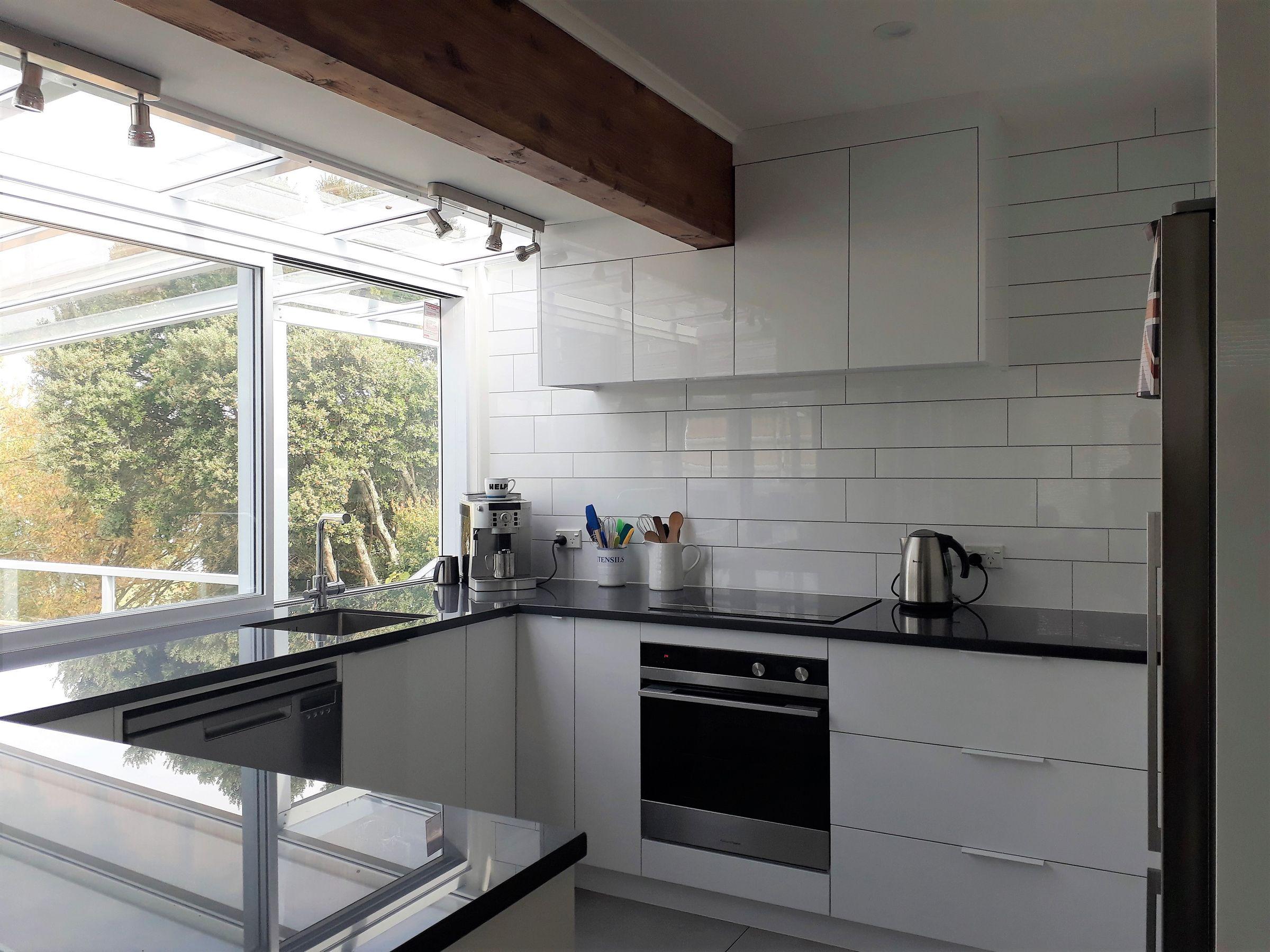 Monarch Kitchen Kitchen Inspirations Design Your Kitchen