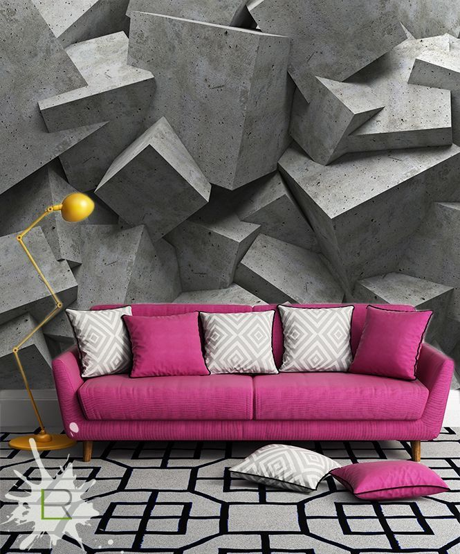 IMG 6482 | Interior design 3D effect | Pinterest | House projects ...