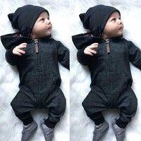 ropa de bebe wish