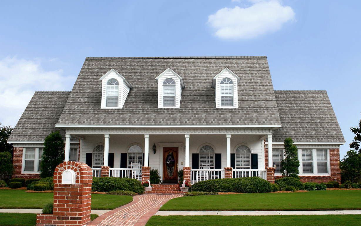 Best Learn All About Roofing In This Article Architectural 400 x 300