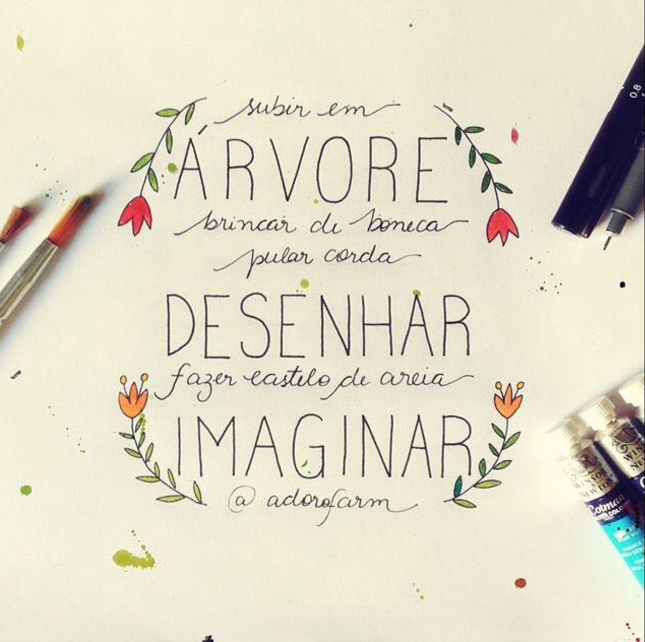 @adorofarm
