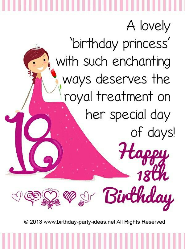 Pin by ♥ Manisha ♥ on Greetings:) | Pinterest | Happy birthday