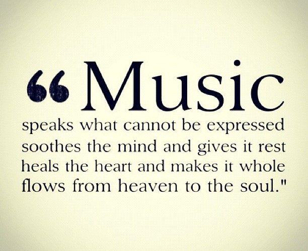 Αποτέλεσμα εικόνας για singer quotes
